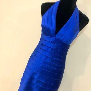 BCBG MAXAZRIA Cocktail Dress!